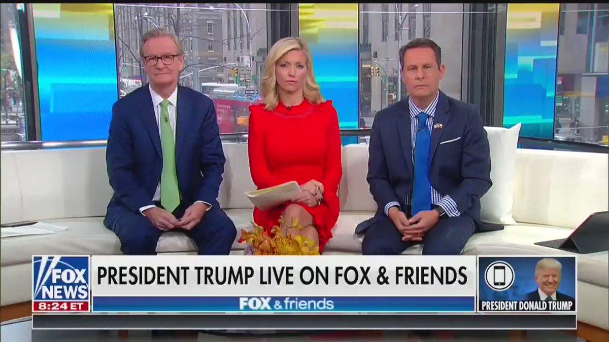 """Chrissy Teigen Calls Donald Trump a """"F**king Dipsh*t Loser"""""""