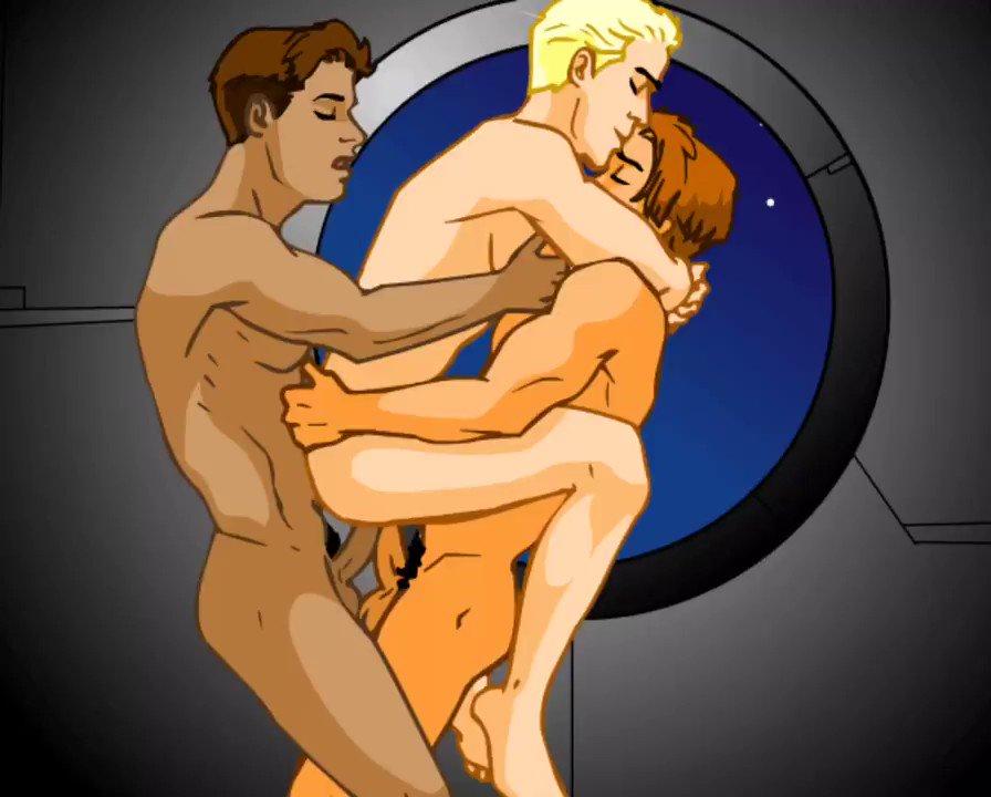 Gay love ecards