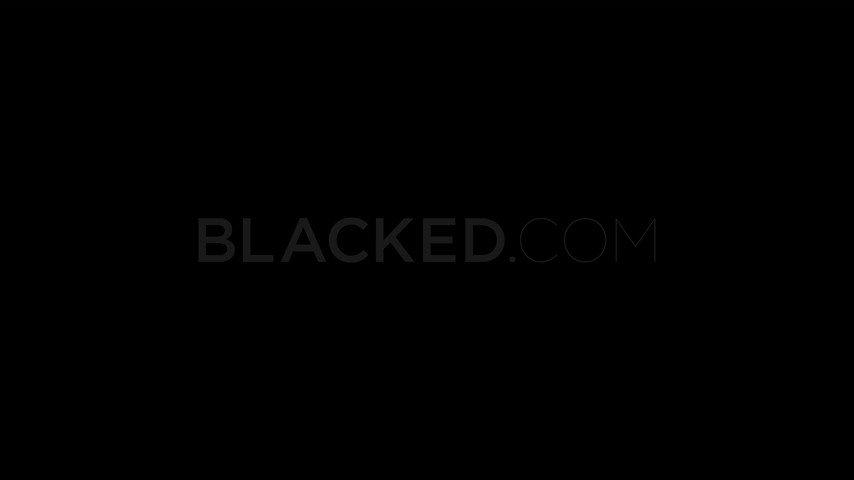 OMFG!!! upcoming @Blacked_com BadBitches so fuckin sexy super slutty angels 👑😍💋❤ @TeannaTrump @adrianachechik @VickiChase 😈🍑🤤🔥 such a perfect scene with @JaxSlayher @RobPiperXXX @IAMSLIMPOKE @Pressuretheent1 #MOOKIEJORDAN #JAMALRIGHT #SCOTTYP