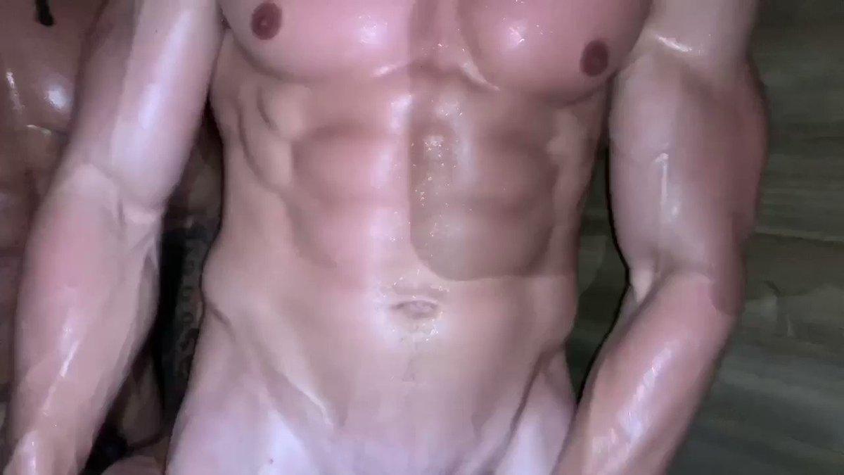 Ex girlfriend vickie ass pussy pics