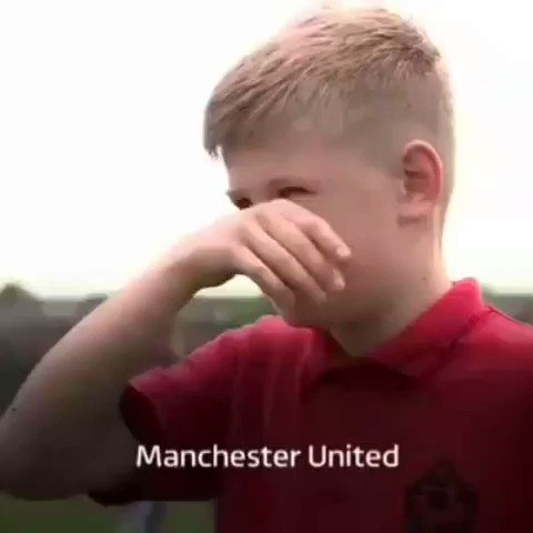 I CNT stop crying @ManUtd  y d bad results I miss d raining days #ManchesterUnited #MUFC #baller #WizkidFc  #starboy4life #wizkidfc4life  #getlikes #likeforfollow #likephoto #likethis  #likes4likel #likesforfollowers #likesforlikesback #likelikelike #chuvadelikespic.twitter.com/1ItKJVm54p