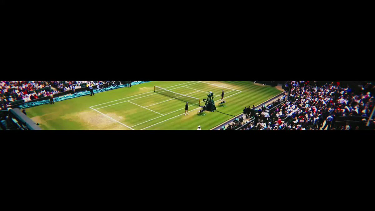 Pitch Productions presents the trailer for Andy Murray: Resurfacing🎥 Very proud to be part of such a special project. On Amazon Prime from November 29 #pitchproductions