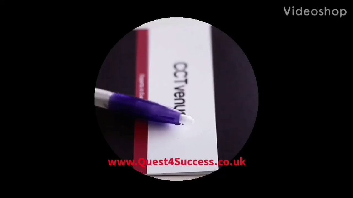 My 1st promo video for the #VisionBoardWorkshops and team away days I run across London.  Come to my offices in The Shard or I can cone to your establishment to empower teams and groups to set personal and professional goals using #VisionBoards  #wellbeing #MondayMotivation #LOA