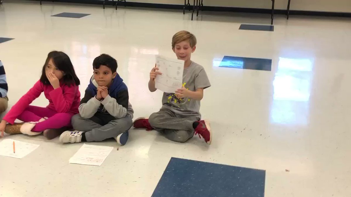 3rd grade learning how to give positive and suggestive feedback to peers on creative movement sequences! <a target='_blank' href='http://search.twitter.com/search?q=hfbtweests'><a target='_blank' href='https://twitter.com/hashtag/hfbtweests?src=hash'>#hfbtweests</a></a>  <a target='_blank' href='http://search.twitter.com/search?q=apsisawesome'><a target='_blank' href='https://twitter.com/hashtag/apsisawesome?src=hash'>#apsisawesome</a></a> <a target='_blank' href='https://t.co/0rl3pFxCWJ'>https://t.co/0rl3pFxCWJ</a>