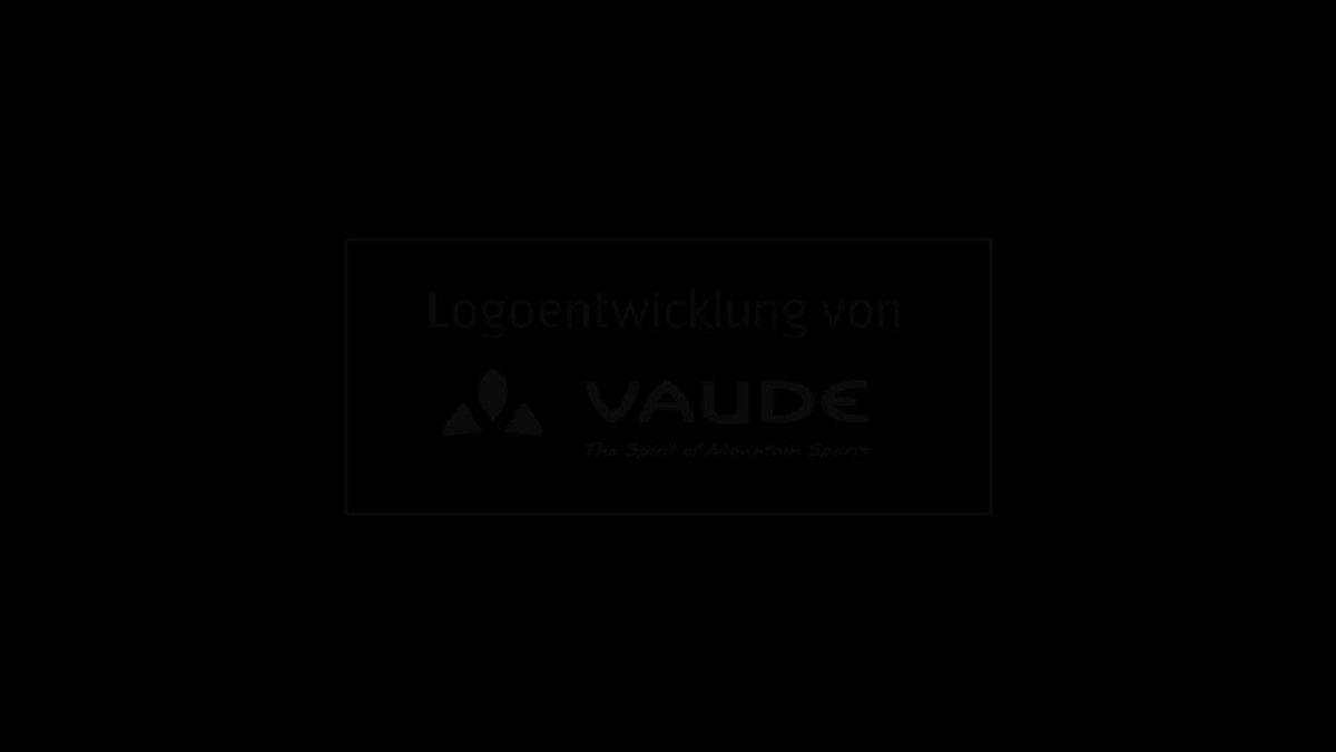 Na Logo haben wir Historie! Auch daran sieht man, wie die Zeit vergeht... 🤩 #vaude #yourspirit #logoentwicklung #historyinthemaking #authenticoutdoorgear #sailyourdreams #thespiritofmountainsports #logo #brand #outdoor