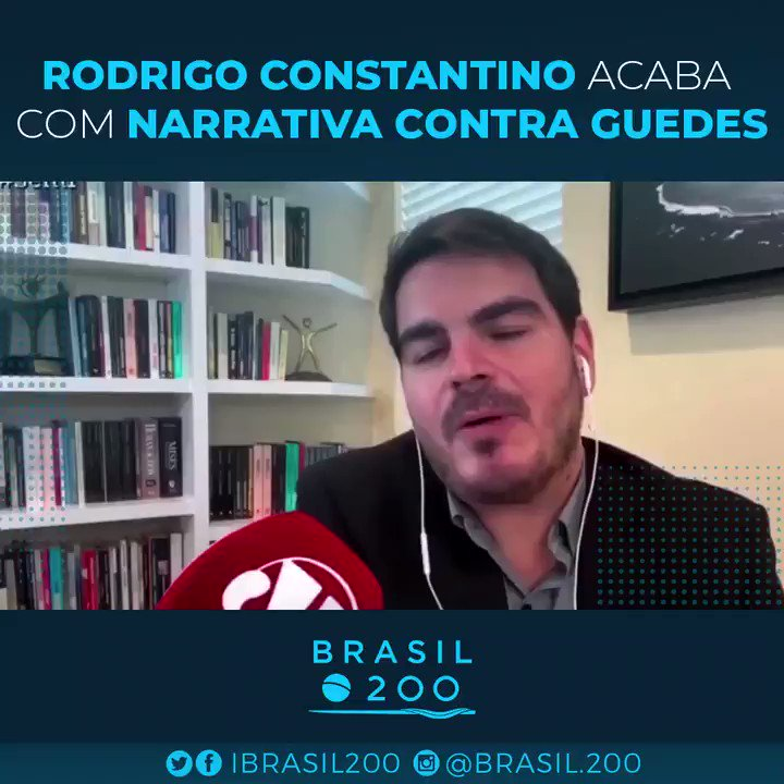Paulo Guedes apenas reagiu as ameaças do PT! #brasil #brasil200 #constantino #guedes #pauloguedes #ptnão #ptnunca #ptnuncamaispic.twitter.com/vWoWgMo8mq