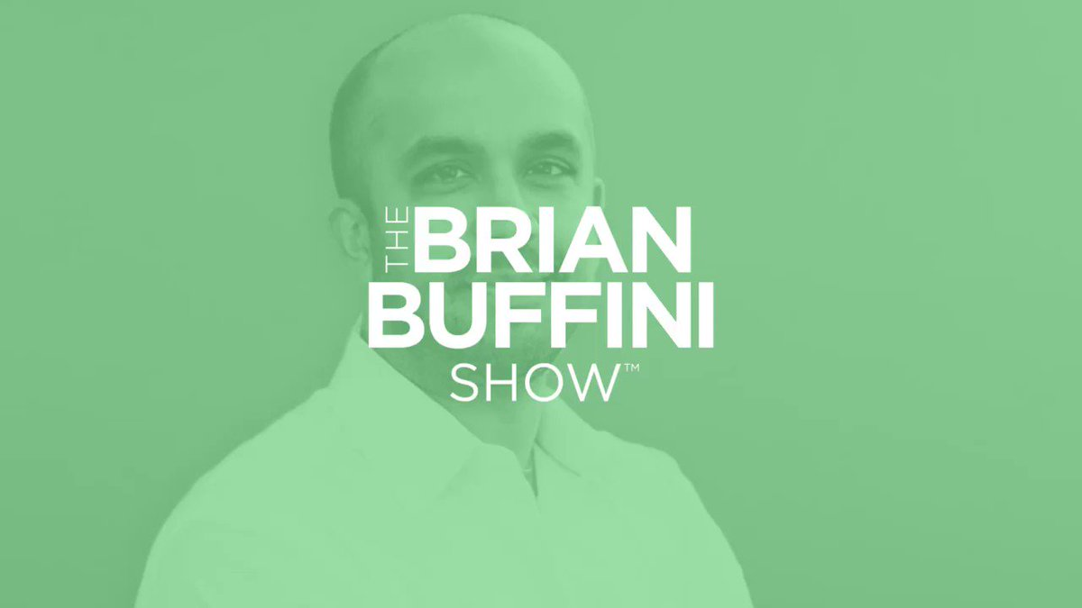 #MidweekMotivation: The Happiness Equation with Neil Pasricha – Episode 162 Sharing the mindsets, motivation and methodologies of success each week on #TheBrianBuffiniShow. Tune in! https://t.co/G0U7nQB5hV #motivation #inspiration #success #thegoodlife