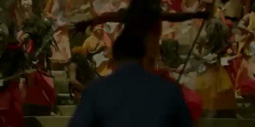 #BoycottDabangg3   दबंग 3 इस फिल्म में साधु-संतों को नाचते हुए दिखाकर किया हिन्दू धर्म का घोर अपमान  हिन्दू धर्म को बदनाम करने वाले दबंग 3 इस फिल्म को विरोध करके अपना धर्म कर्तव्य निभाये   https://timesofindia.indiatimes.com/entertainment/hindi/bollywood/news/salman-khans-upcoming-film-dabangg-3-runs-into-another-controversy-read-details-here/articleshow/72243297.cms  …