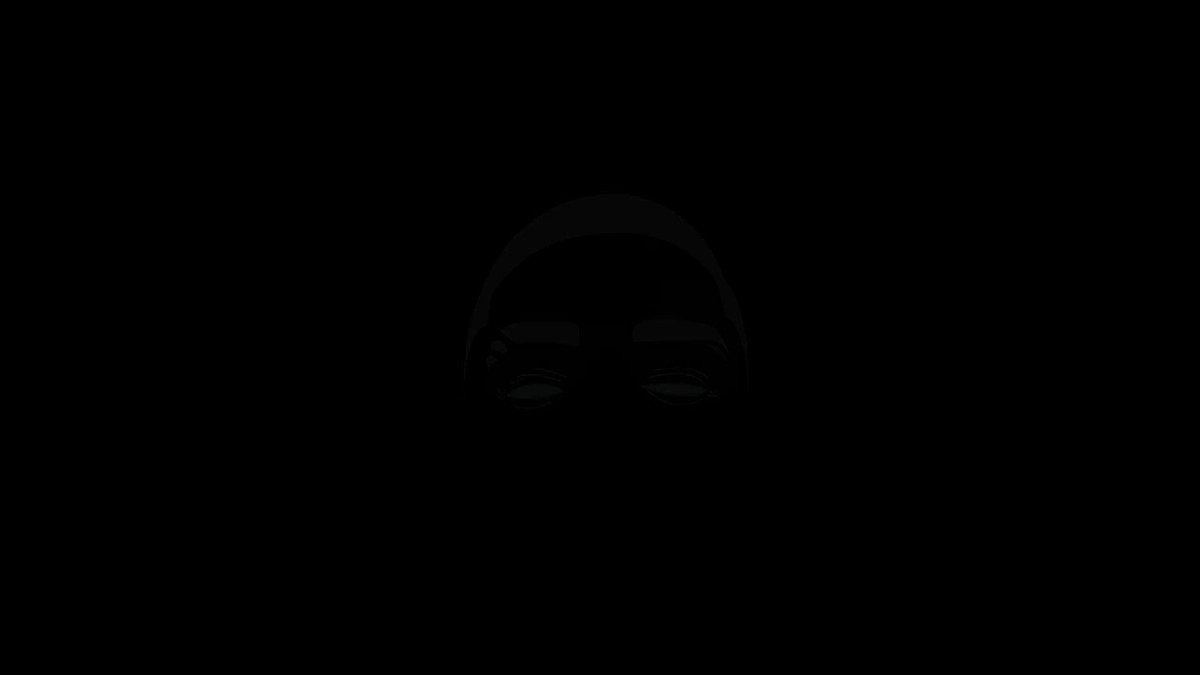 #DrillSoul Vol. 1 OUT NOW ON Spotify 🥶💥💫 https://open.spotify.com/album/7hED5KaGnugKvrrRDQocxr?si=bHUELJpjR5O4ktXaYw72tg…