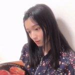 lespros_karin10のサムネイル画像