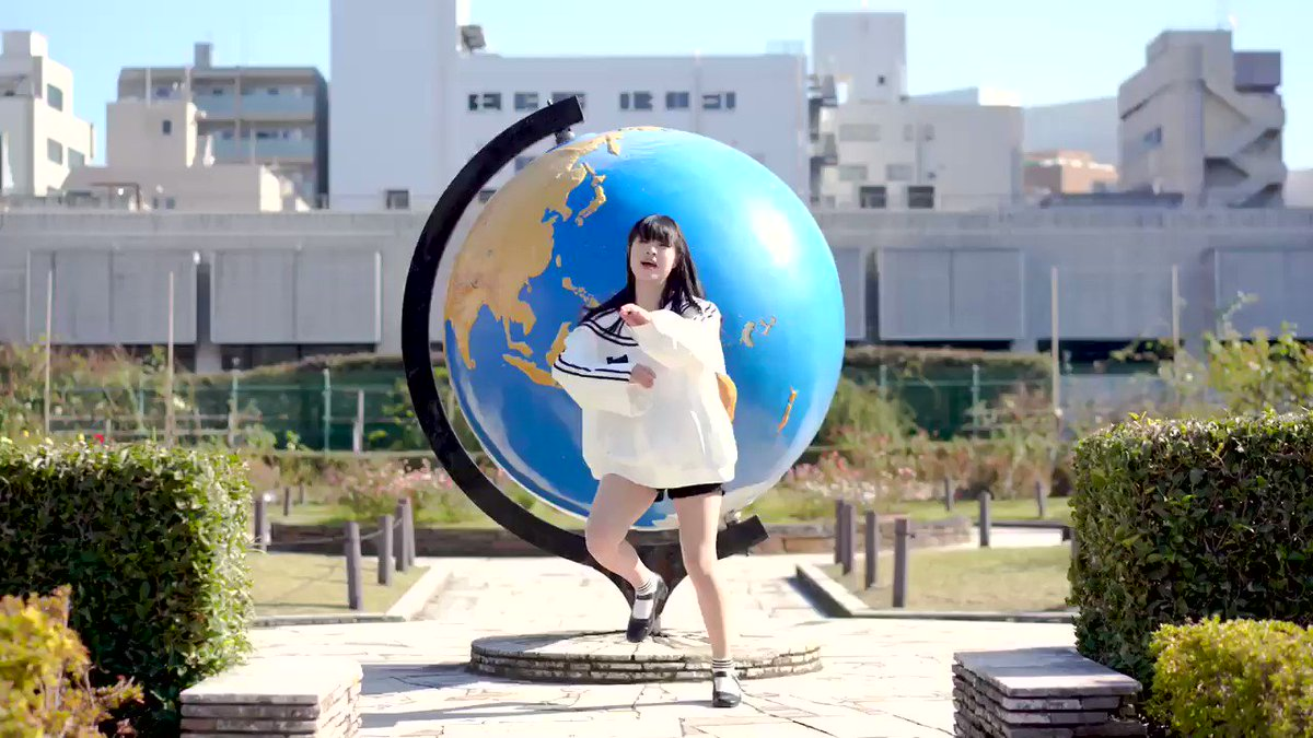 【月咲なな】惑星ループ 踊ってみた 【JAM誕・わた誕】 投稿されました!オタクによる私利私欲の動画になっておりますがぜひ見て一緒に祝っていただけると嬉しいです🎊㊗↓↓↓フルver.↓↓↓