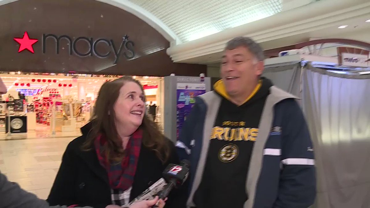 BLACK FRIDAY SHOPPING:Some families are trying to make deals of their own lol! Everything you need to know at this link >>>>wpri.com/news/local-new…