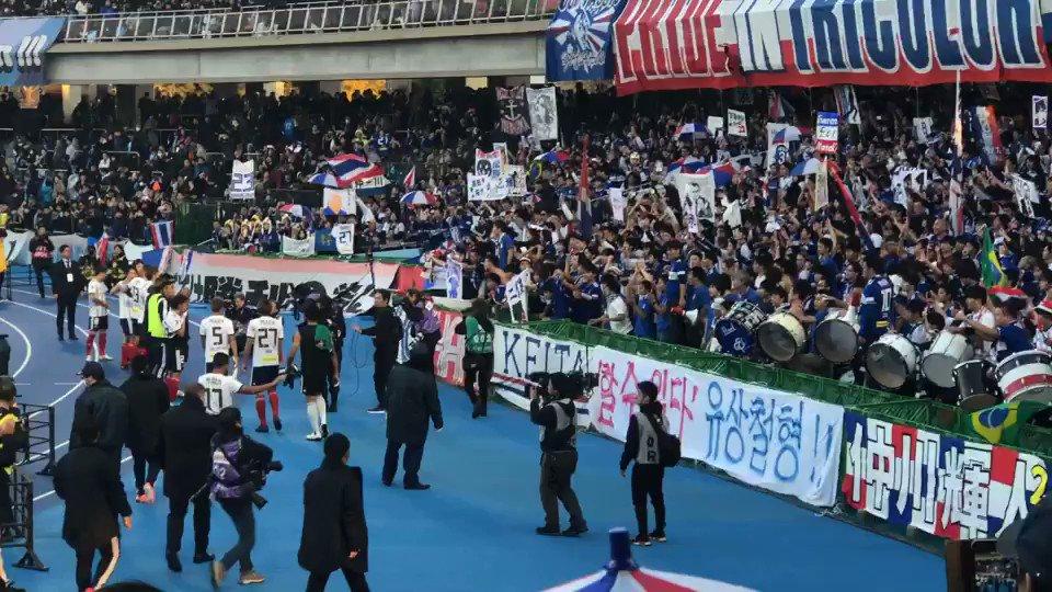 Risultati immagini per 川崎F 1-4 横浜FM