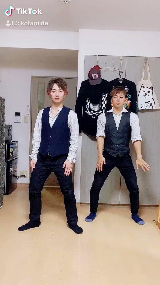 🎅🎄兄弟で早めのクリスマスパーティーしたよ🎁#わかめダンス もやってくれて今年最高の締めでした!!@masakinman7322 #tiktok@tiktok_japan