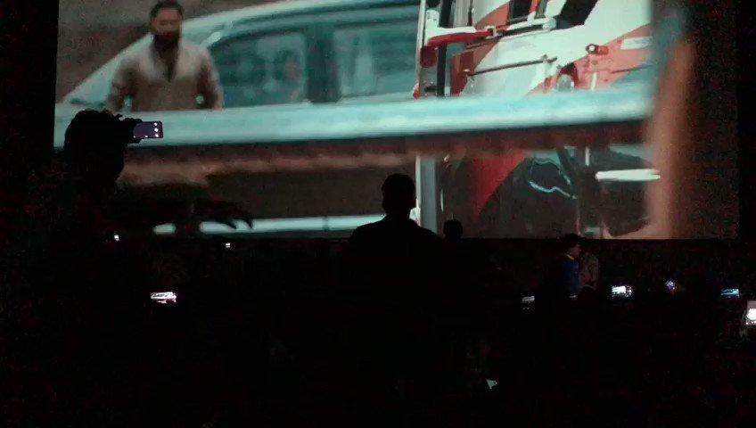 This Day Marks The Second Year For This Iconic #BhairathiRanagallu - Go Down As The Best Character Showcased Of This Decade 😎  @NimmaShivanna #Narthan #Jayanna #RaviBasrur @shanvisrivastav @ImSimhaa   #shivuaDDa