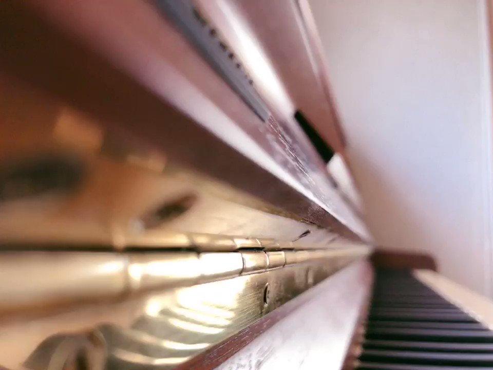 Ghost of a smile / EGOISTEGOISTの中でも大大大好きな曲を弾いてみました〜〜〜これで気になったら激エモの原曲を聴いてください!!!#EGOIST #ピアノ