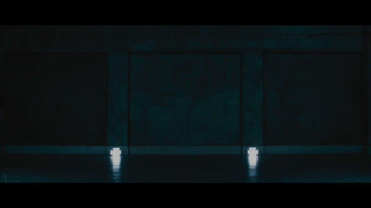 撮影編集しましたー!🎥【いりぽん×ちょこぼ】フィクサー 踊ってみた【オリジナル振付】