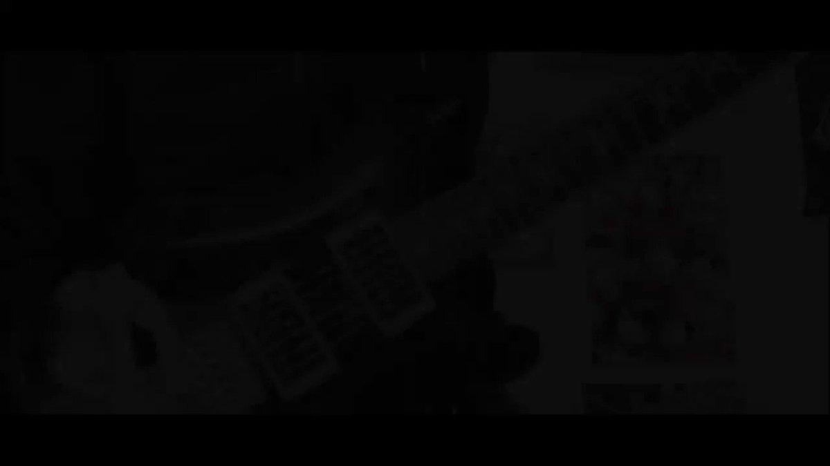 2_wEi 2ndLIVEお疲れさまでした!来年の2ndアルバム、2ndLIVE Final楽しみ!残念ながら披露はされませんでしたが「Lost in data」弾いてみたを上げておきます#エビスト #ツヴァイ #ギターTuning:DropD