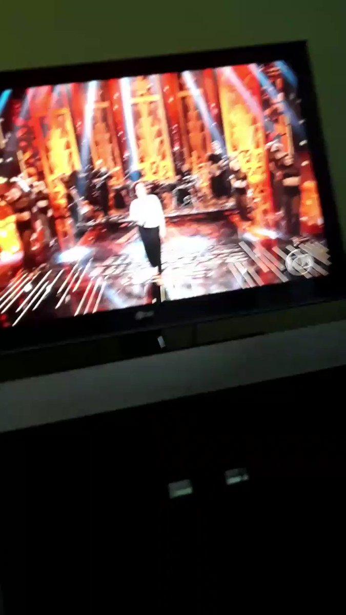 Puts hj no #DingDong Tá de mais essa música da @zdoficial marcou minha passagem de do para pra Rondônia  um amigo @MarlosPortugal gravou os dois lados de uma fita k7 com esse sucesso #Globo #gshow #domigaodofastao #DingDong #catedral
