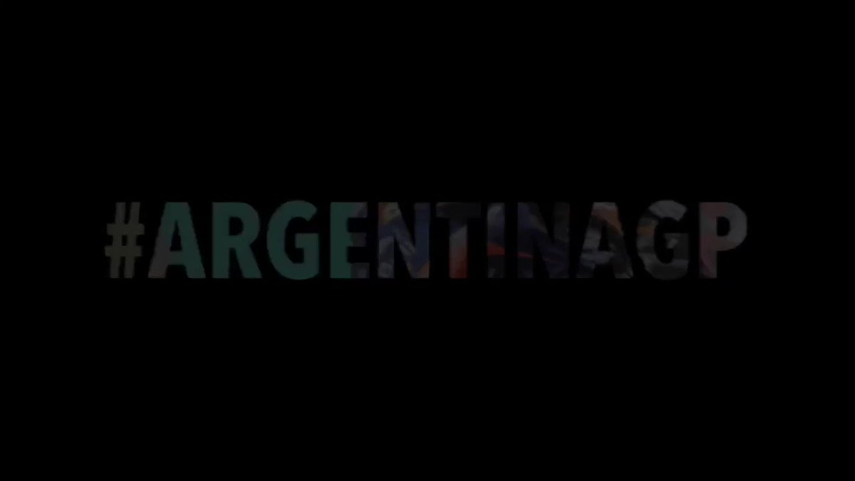 2nd December is here 🥳🎄 #KTM #Tech3 #MotoGP @MotoGP #HS55 #MO88 #MB72 #PO65 #ArgentinaGP #Recap #Advent