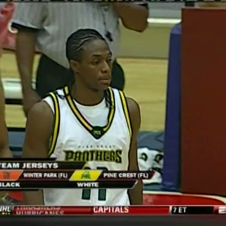 Happy birthday to Brandon Knight, who ten years ago poured in 4 8 points on ESPN