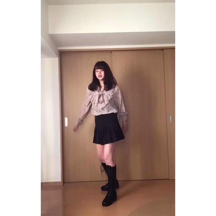 踊ってみました✌️☺️#BLACKPINK  #Dancecover