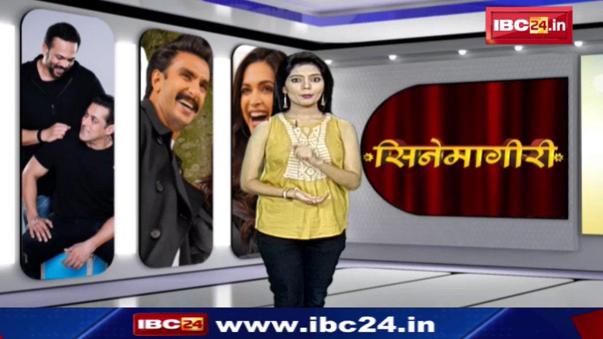 OMG! #Shahrukh करेंगे Comedy Thriller Film | शानदार Come Back की तैयारी में '#KingKhan'