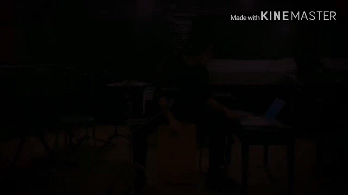 前回更新から2ヶ月も経ってしまったー💦お待たせしました!!m(*_ _)mカホンで勝手に演奏してみた vol.15Something new「開花宣言!」今回はラテン系のインスト!!珍しく真面目な顔で演奏してしまった(笑)#カホン#Cajon#演奏してみた#kawamotogakki #縁#Somethingnew#ボサノヴァ