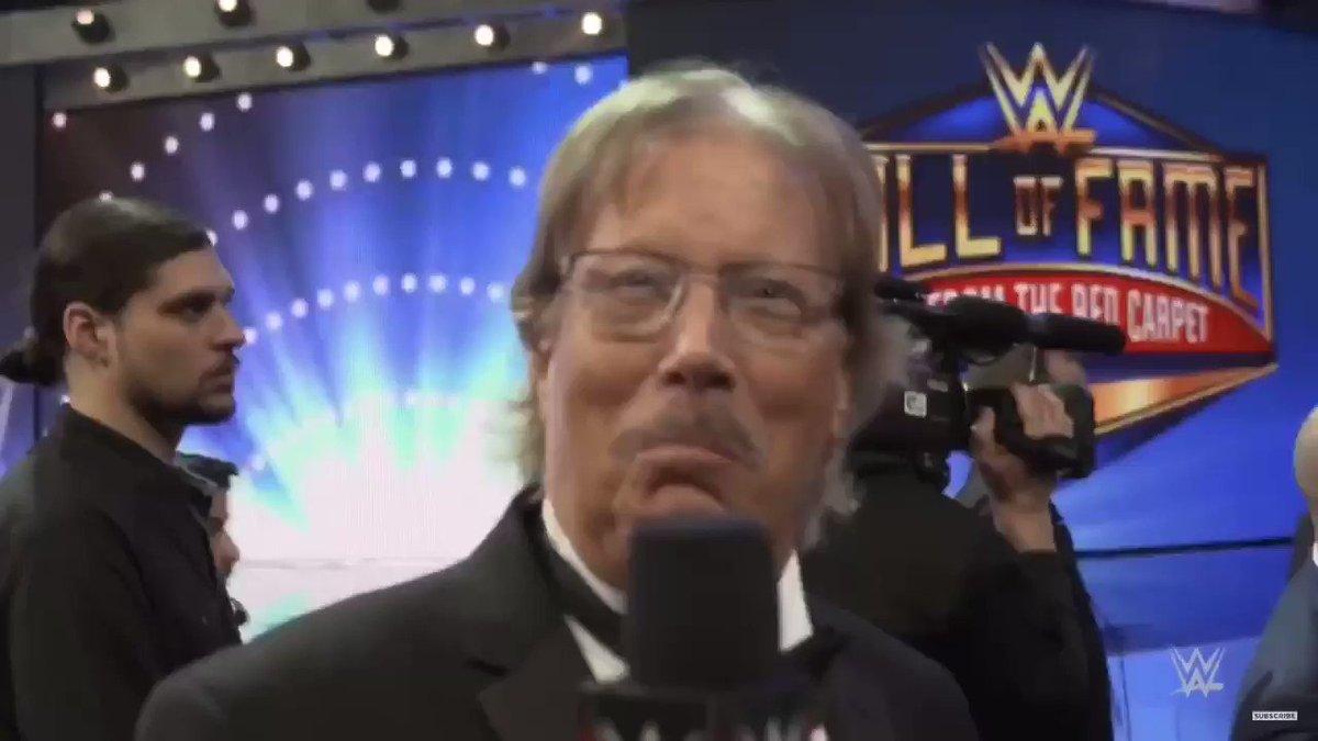 Randy Orton dishing out RKOs like