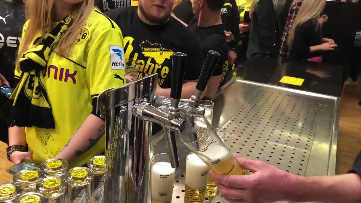 Brandt the Bartender