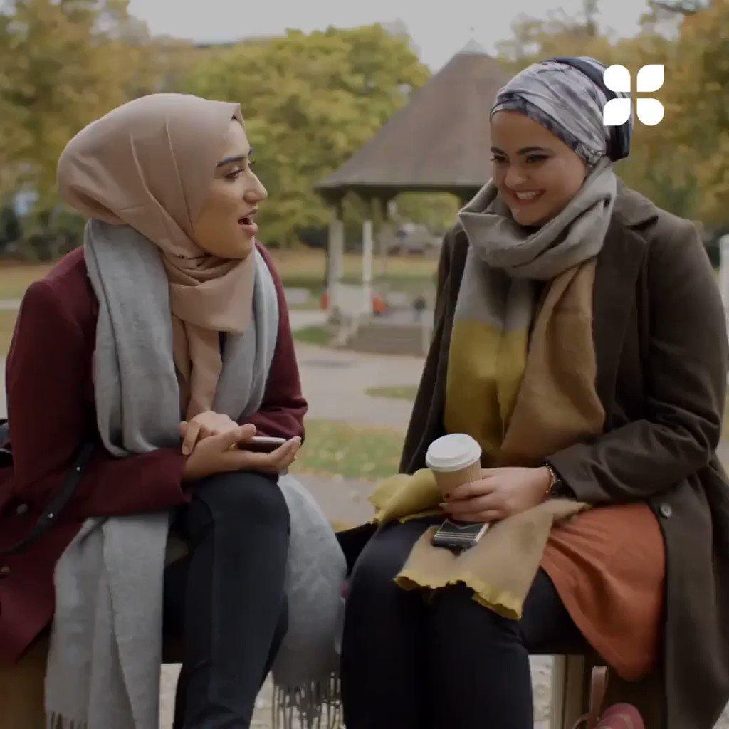 Locker room muslim brassieres offer a photo sometime girl has