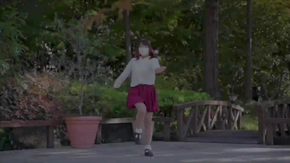 💫【れい】Heart Beats 踊ってみた【連続投稿④】 💫✩.*˚  8日間連続投稿  4日目  ✩.*˚振り入れで心が折れかけましたが、何度も踊っている内に楽しくなっていきました(⑉・ ・⑉)💓(( あれ?なんかちょっといい感じやん? ))フルver.(nico) →  《   》