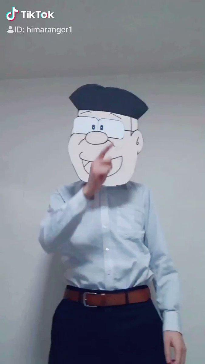 サボりたい先生vsサボらせない生徒#TikTok #デュエル