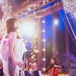 語尾の余韻がいちいちセクシー過ぎる。FNS歌謡祭をワンマンショーに仕立て上げる椎名林檎さん。