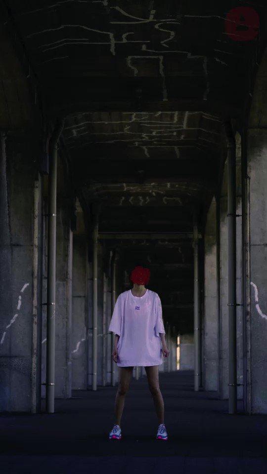 TikTokもよろしく>>>【ナンセンス文学】Dance:あかまる🍎Vocal:mido🍏#あか0 #m1do #BNRY #ナンセン文学