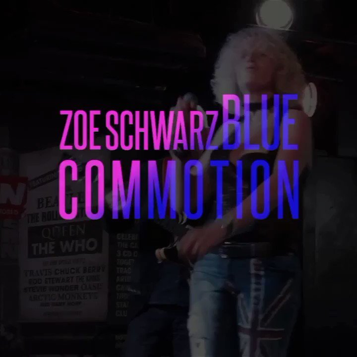 @ZoeSchwarzBC