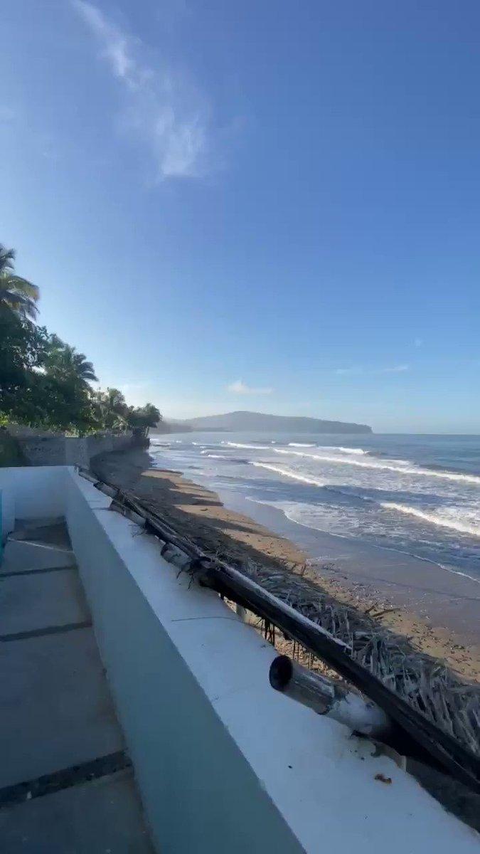 T-Cocos+Bahia-1