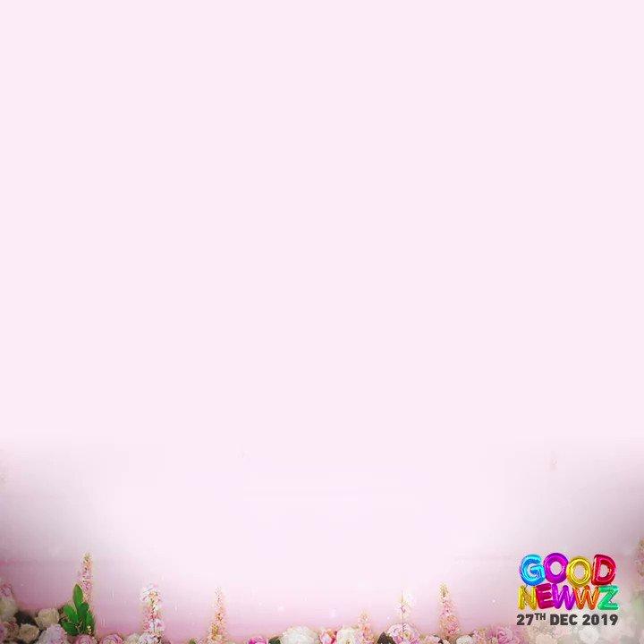 The coolest baraat move has been released - #NaaginTwistStep! Let the festivities commence!🥳 #SaudaKharaKhara - bit.ly/SaudaKharaKhara #GoodNewwz @akshaykumar #KareenaKapoorKhan @diljitdosanjh @Advani_Kiara @karanjohar @apoorvamehta18@ShashankKhaitan @raj_a_mehta @NotSoSnob