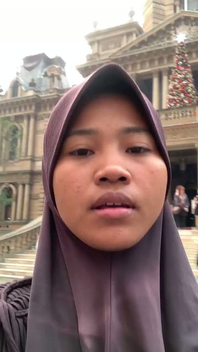 Ratu Kuman 🦠 (@Helenjunet) on Twitter photo 2019-12-05 06:28:35