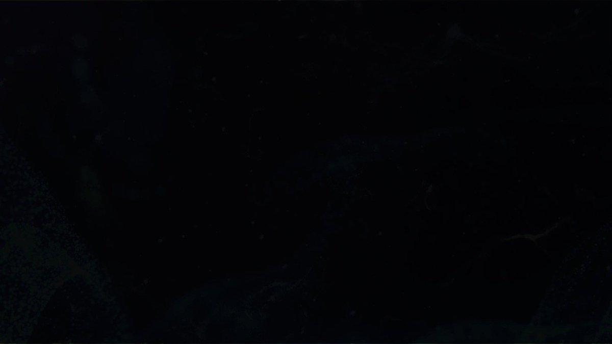 🥊重要なお知らせ🎤12月29日開催のイベント『V-RIZIN』にホロライブ出演決定!!格闘技のRIZIN本イベントに負けない、熱いイベントにします![出演所属タレント]ときのそら・白上フブキ・夏色まつり・赤井はあと・紫咲シオン・猫又おかゆ🔽詳細はこちら🔽#VRIZIN2019