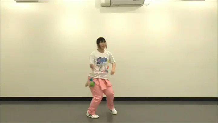 War Cry ~アイドル気取りで何が悪い!~踊ってみたニコニコ YouTube#イルミィ#すぅまの踊ってみたシリーズ