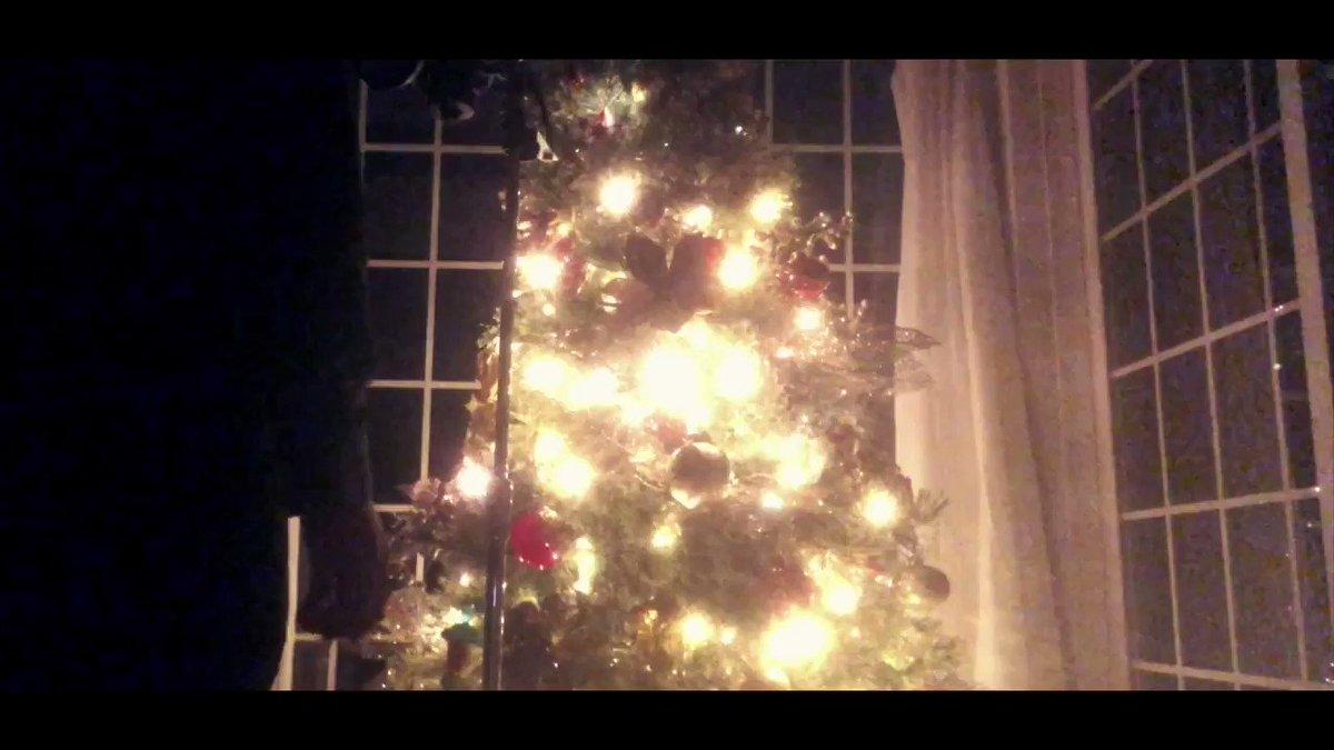 クリスマスソング歌ってみました🎅メリクリ - BoA伴奏はプロの方にお願いしました!生演奏っぽさ伝わるといいなー🤶FULL