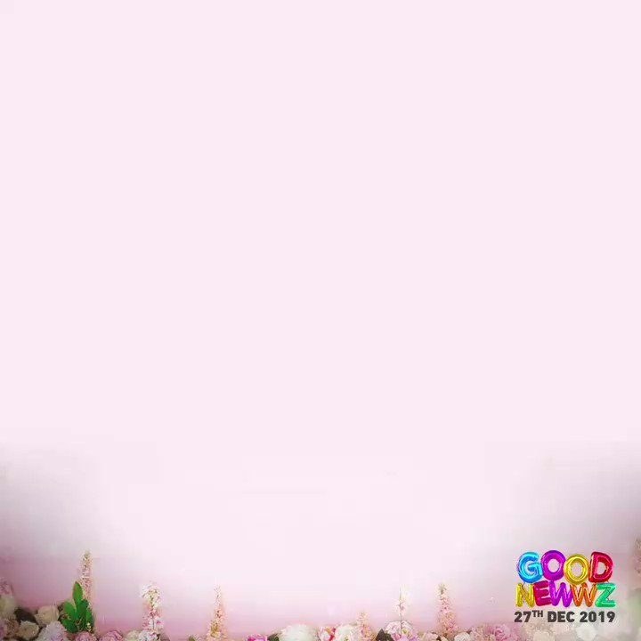 @akshaykumar sir The coolest baraat move has been released ♥️😇😍😎😘 #NaaginTwistStep! Let the festivities commence!🥳 #SaudaKharaKhara  #GoodNewwz #Akshaykumar sir  #KareenaKapoorKhan #diljitdosanjh #Advani_Kiara #karanjohar #apoorvamehta18#ShashankKhaitan #raj_a_mehta