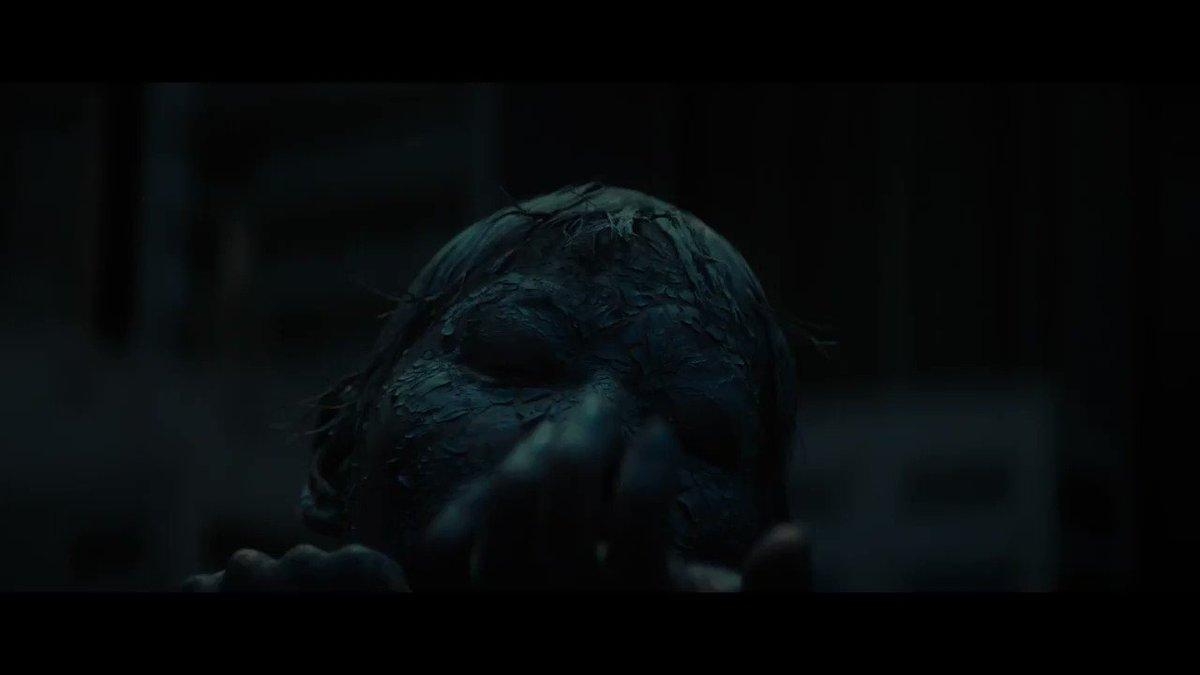 """ㅤmillennium paradeㅤ新曲MV"""" lost and found """"公開しました.ㅤㅤㅤストリーミング配信DLはこちらㅤ"""