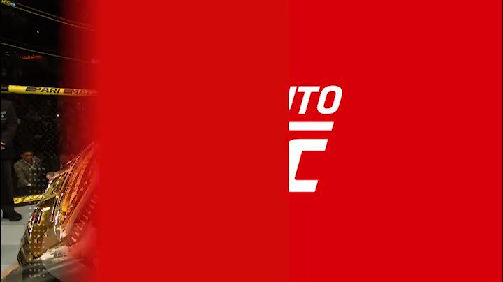 #MinutoUFC ⏱ | Habrá #DWCSAsia muy pronto y tenemos nueva imagen y funcionalidades en UFC Fight Pass‼️  Revísalo o suscríbete sino lo has hecho aún http://bit.ly/2sShx5z
