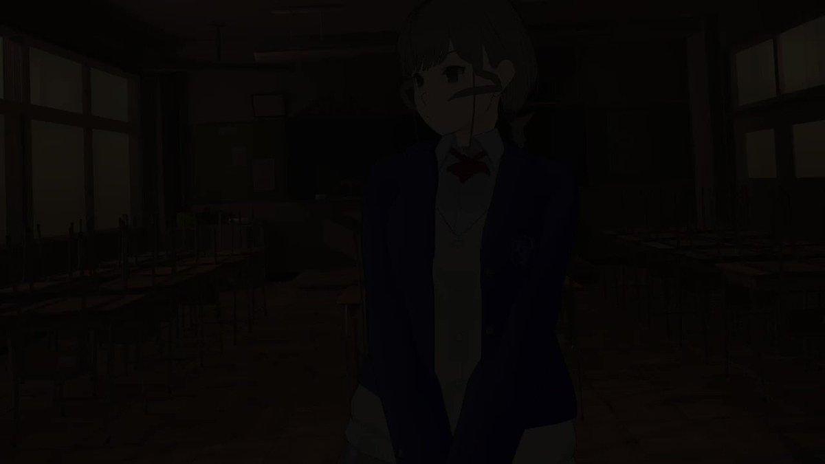 【新プロジェクト】よむタイツ VR(仮)はじまります。CV : 五十嵐裕美さん