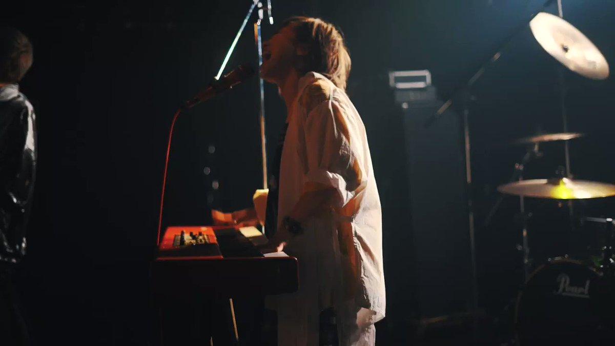 ◣ツアー大阪VLOG◥19.12.6@アメ村DROP【This Is IRabBits TOUR】どうか足りない事を嘆くより遠慮なく君で在れ!!!大阪ありがとう。#クアイフ#nolala#IRabBits✔️Spotifyで今日のセットリスト公開↓↓+シャインクラインWABF未完成なあいのうたYesの烙印