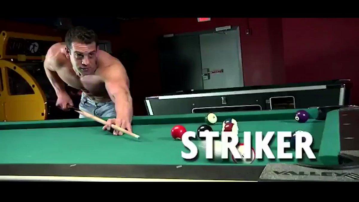 Matt striker butt, big tits babes anal