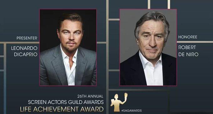 Screen Actors Guild Awards - Page 13 FPzphXzmfqvRzRo6