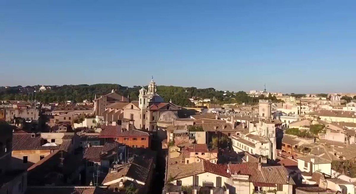 Image for the Tweet beginning: #İtalya ziyaretimiz  Visit to #Italy #MED2019